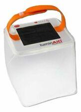 LuminAID PackLite Nova USB Solar Lantern