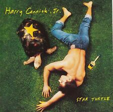 HARRY CONNICK, JR. Star Turtle CD