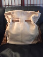 Italian Handbag Paolo Masi 100% Italian leather