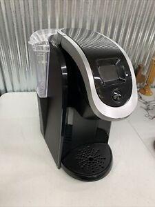 Keurig 2.0 Model K2.0-200 Coffee Maker Clean