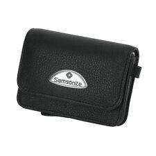 Kamera und Fotozubehör Hüfttasche aus Leder