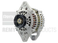 Alternator-Premium Remy 12035 Reman fits 1999 Mazda Miata 1.8L-L4