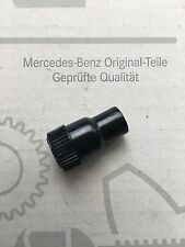 Stecker 1polig Mercedes 600 W100 R107 W108 W109 W110 W111 W113 W114 W116 W123
