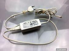 Original ASUS eeePC 1018P Netzteil Ladegerät EXA0901XH mit 19V, 2.1A = 40 Watt