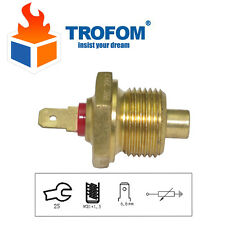 Water Coolant Temperature Sensor For LAND ROVER RANGE ROVER 2.5 PRC7917 28914