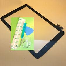 Vitre Ecran Tactile/Touch Screen Digitizer pour LG G Pad 10.1 V700 VK700 Tablet