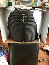 SE Electronics Reflexion Filter X Portable Vocal Booth Acoustic Isolator RF-X