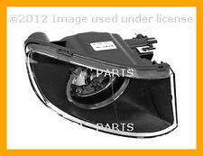 BMW 328i 328xi 335i 335xi 2007 2008 2009 2010 2011 2012 Zkw Fog Light