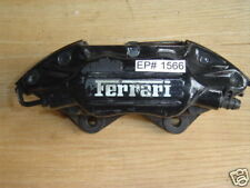 Ferrari F355 355 Brake Caliper Brembo Rear Right 169827