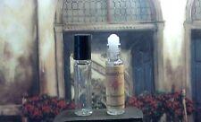 HELICHRYSUM ESSENTIAL OIL ROLLON 10ml 1/3 OZ 100% Pure & Natural Healing Calming