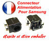 Connecteur DC JACK Pour Samsung NP 300U2A 300V3A 300V3Z 300V4A, PJ361