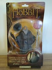 The Hobbit Gandalf the Grey (2012) 6-Inch Action Figure