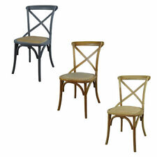 Unbranded French Country Chairs with 1 Pieces