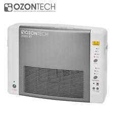 Ozongerät_Ozongenerator_Ozonisator_3500mg/h_Desinfektion+Geruchsbeseitigung_NEU!