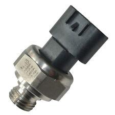 Power Steering Oil Pressure Sensor For TOYOTA ECHO VITZ YARIS SCION XB XA LEXUS