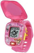 Vtech Paw Patrol Skye Watch Toys Games Pre-School Young Children Bnip