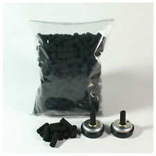 HLSW Smokeless Pipe Moxa (200pcs / bag)