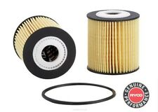 Ryco Oil Filter FOR Peugeot 308 SW 2008-2013 2.0 HDi (100kw) Wagon Diesel R2663P