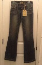 hydraulic jeans 3 4