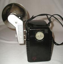 Kodak Brownie Bull's Eye - for 620 film