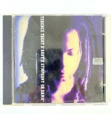 Symphony Or Damn - Terence Trent D'Arby (CD) 1993, Columbia