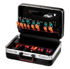 PARAT Classic Plus mit SP-7 Werkzeugkoffer Koffer Behälter 581000171