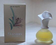 Grundpreis100ml/79,80€)50ml. EDT Splash Fleurance de Juvena  (Vintage)