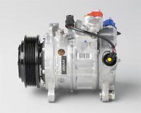 Denso Compresseur Air Conditionné Pour BMW X3 Closed Hors-Piste Véhicule 3.0