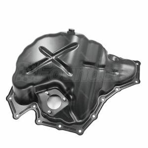 Engine Oil Pan For Audi A5 A5 Quattro Q5 A4 A4 Quattro allroad A6 A6 Quattro