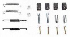 ACDelco 18K1631 Parking Brake Hardware Kit