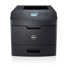 Dell B5460dn A4 Duplex USB Network Mono Laser Printer 5460dn 5460 V1T