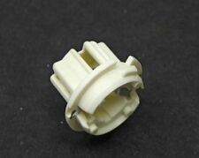 Turn Signal Light Socket Genuine For Mercedes 1408260382
