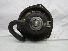 Mitsubishi Delica L400 94-97 2.8 rear passenger area heater blower motor