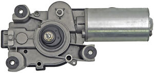 Dorman 601-111 Windshield Wiper Motor