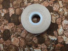 100% Cotton Quilt Fabric 42/44 Brown By The Yard Bty Free Ship Arties Place