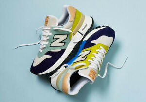 New Balance 1300 Multicolor Sneakers for Men for Sale ...