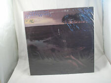 DAVID COVERDALE Northwinds 1978 Orig UK PURPLE Rec A2/B2 vinyl NM never played