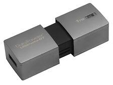 1TB Kingston DataTraveler HyperX ultimative GT USB 3.0-Stick