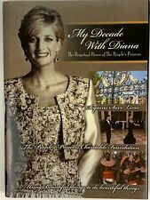 My Decade With Diana The Perpetual Power of the People's Princess - Dresses
