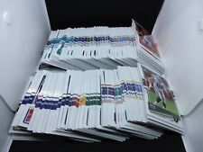 2020 DONRUSS OPTIC FOOTBALL PICK YOUR CARD      FREE SHIPPING