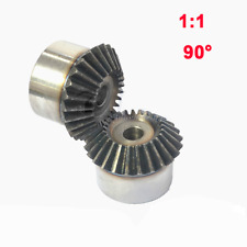 Industrial Bevel Gears Ebay