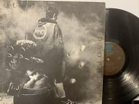 The Who – Quadrophenia LP 1973 MCA Records MCA2-10004 VG+ w/ Booklet