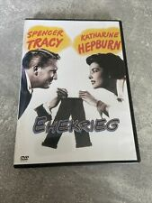 Ehekrieg DVD Spencer Tracy / Hepburn Filmklassiker 1949 s/w
