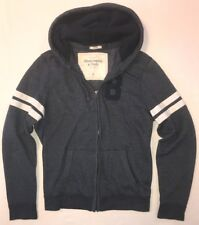 Abercrombie&Fitch Hoodie Gr XL