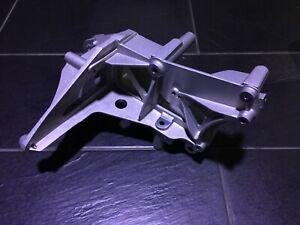 Lamborghini Aventador LP740 Alternator AC Compressor Bracket 470903103G