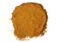 Cinnamon Powder (Cassia Vera/ Korintje) Certified Organic