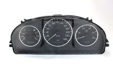 A1635409011 Instrument Cluster Odometer MERCEDES Class ML W163 2.7 120KW 5