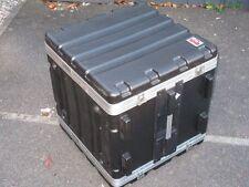 SKB Gear Pro Audio Cases, Racks & Bags