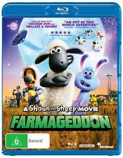 a Shaun The Sheep Movie Farmageddon Ai-9317731157707 A0hf