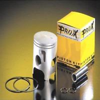 Piston Kit - Standard Bore 66.00mm For 1986 Honda TRX250R ATV~Pro X 01.1309.000